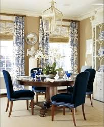 blue dining chairs excellent dining room chairs blue projects ideas blue dining chairs blue navy dining