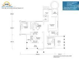 2000 sq ft craftsman house plans unique 20 fresh 700 sq ft house plans india