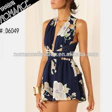 Romper Patterns For Adults