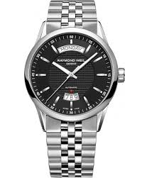 top ten day date watches time transformed 6 raymond weil lancer