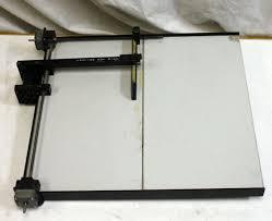 depco roboboard hot wire cnc foam cutter rb1000 msrp 2 600 sku 2206
