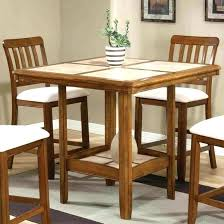 counter table with storage tall kitchen table tall kitchen table design ideas kitchen counter table with counter table with storage amazing high kitchen