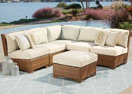 outdoor furniture slider stbarths armlesschairs