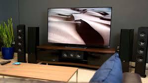 vizio tv 80 inch 4k. vizio 4k uhd tv - hands on review tv 80 inch 4k y