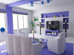 Living Room Design Apartment Decorating Small Living Room Breakingdesignnet