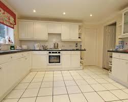 pictures gallery of the kitchen flooring options tiles ideas best tile for kitchen floor best kitchen floor material