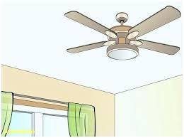 fix noisy ceiling fan fix noisy ceiling fan choose the right ceiling fan step 4 fix fix noisy ceiling fan