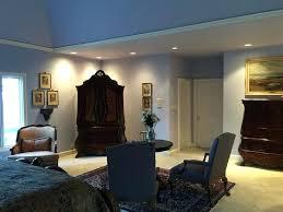 rearrange furniture ideas. Ideas For Rearranging Your Living Room Bedroom Adorable Best Rearrange On . Furniture R
