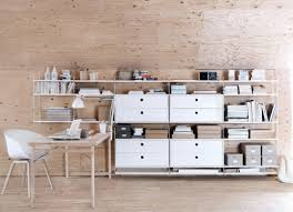 home office storage systems. home office storage systems exellent plain desk on ideas f