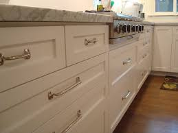 Kitchen Drawer Pulls  Best Decorative Ideas And Decoration Furniture For Your Home. a