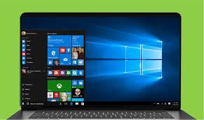 Window 10 Features Customize The Windows 10 Classic Start Menu Five Microsoft Windows