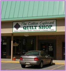 Visited this shop while in Maine   favorite quilt shops   Pinterest &  Adamdwight.com