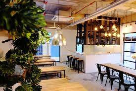 office cafeteria design. Office Cafeteria Interior Design Renovation Ideas, Photos And Price In Malaysia | Atap.co