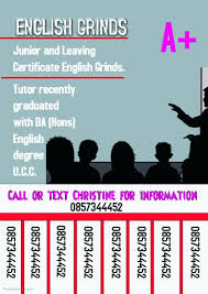 tutor flyer templates free tuition pamphlet format template free flyers marvie co