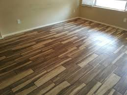wood tile flooring reviews images about porcelain wood tile on ceramics