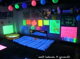 black light bedroom paint black light room decor black light party ideas sweet bedroom paint how black light