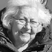 Dorothy Quirk Obituary (2016) - Cuyahoga Falls, OH - Akron Beacon ...