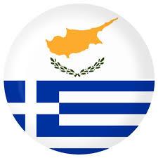 Cyprus in Greece (@cyprusingreece) | Twitter