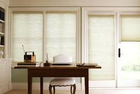 lowes blinds sale. Magnificent Lowes Blinds Sale A