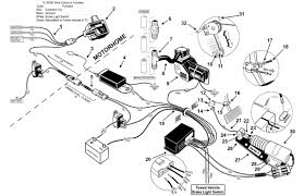 2001 freightliner century wiring diagram images further 1997 wiring diagram also dual battery wiring diagram together boat
