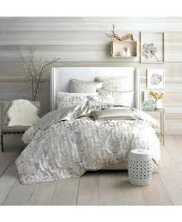 macys hotel collection bedding glamorous hotel collection fresco bedding collection only at hotel within great hotel