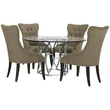 modern italian dining room furniture. Luxury Modern Italian Dining Room Furniture Made In China (SR-09)