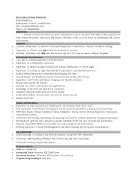 qa tester resume samples sample resume automation testing game tester resume  sample