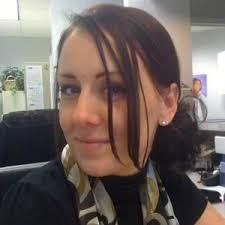 Christa Ogle Facebook, Twitter & MySpace on PeekYou