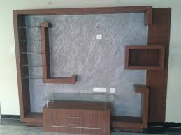 Interior Design For Lcd Tv In Living Room Fevicol Design Ideas Tv Unit Cool Designs