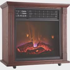 fireplace menards fireplace inserts on a budget best on home ideas new menards fireplace inserts