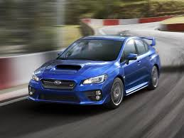 2015 subaru wrx wallpaper iphone. Exellent 2015 Throughout 2015 Subaru Wrx Wallpaper Iphone E