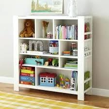 kids bookcase kids kids bookcase ikea peachmoco ikea kids bookshelf