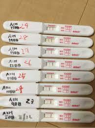 妊娠 超 初期 症状 チェック