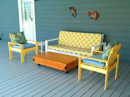 273 Best Key West Style Backyard Images On Pinterest  Backyard Do It Yourself Outdoor Furniture