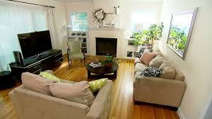 living room help decorating living room simple ideas also with