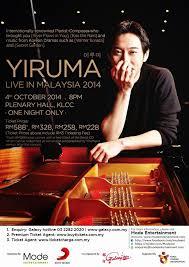 Concert, tour - Home Facebook