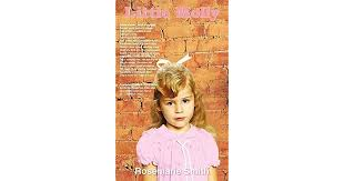 Little Molly by Rosemarie Smith