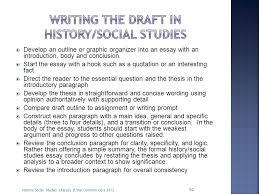 social studies essay writer site proposal essay examples of proposal essays resume essay raajneeti info narrative writing essay lesson plan social