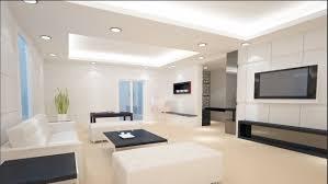 Modern Luxury Living Room Modern Luxury Living Room Design 3d Model Max Cgtradercom
