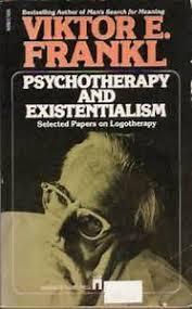 essay on existentialism psychology master thesis thesis design essay on existentialism