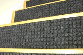 outside stair treads