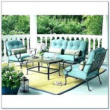 la z boy patio furniture outdoor clearance charlotte lazy canadian la z boy outdoor furniture covers