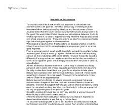 top tips for writing an essay in a hurry law and morality essay differences between law and morality essay
