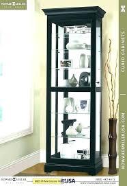 office football pool app corner curio cabinets walmart cabinets small corner curio cabinet