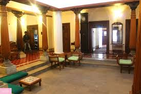 indian old houses interior decoration google search