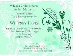 baby shower invite template word the 25 best free baby shower invitations ideas on pinterest