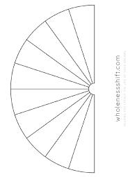 Pendulum Alphabet Chart The Wholeness Shift
