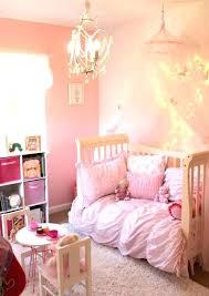 Designer Girls Bedrooms New Decorating Design