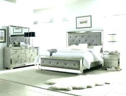 nice bedroom sets – ukenergystorage.co