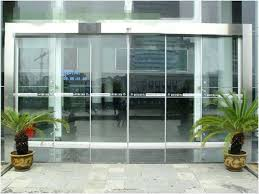 commercial glass front doors charming light frameless glass entry doors glass front door for modern
